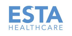 Esta_Healthcare