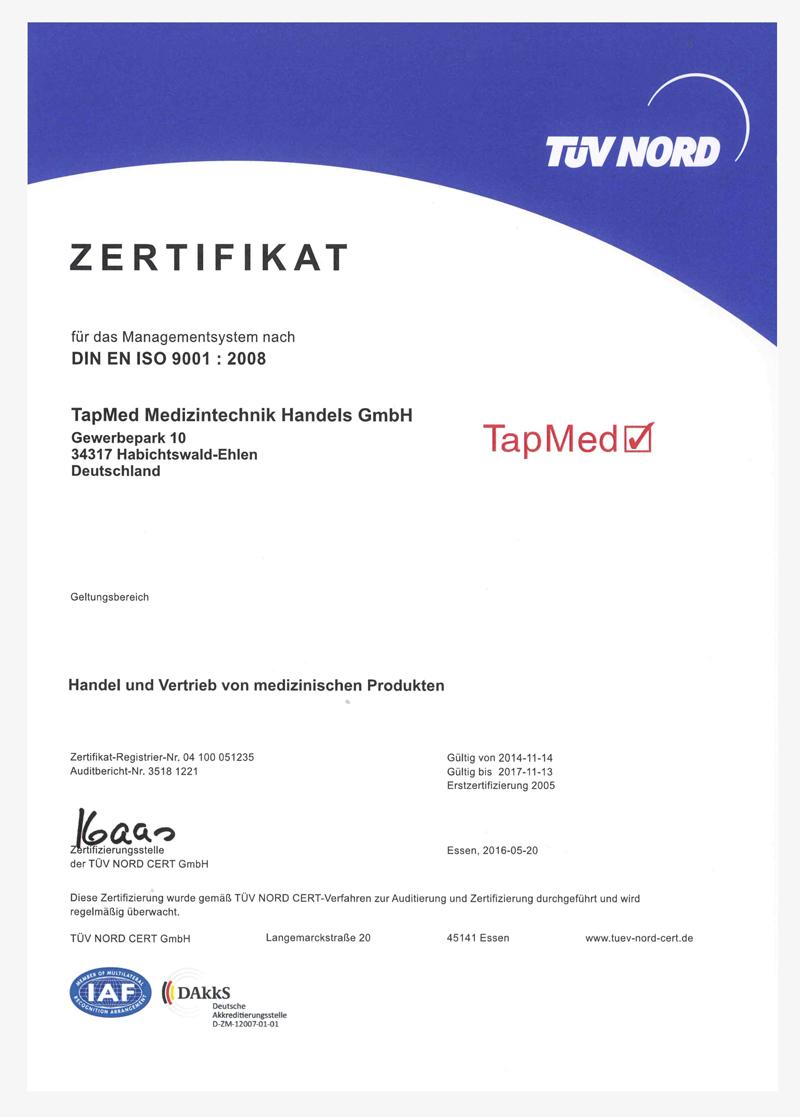 ZertifikatIso9001neu