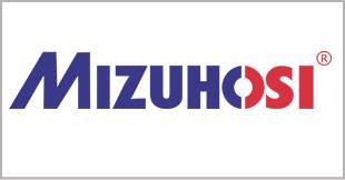 Mizuhosi