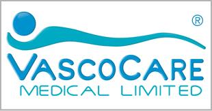 Vascocare