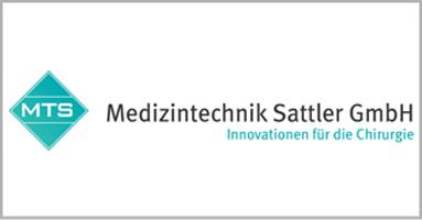 Medizintechnik Sattler