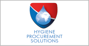 Hygiene Procurement Solutions