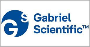 Gabriel-Logo