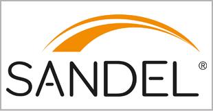 Sandel-Logo