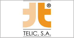 Telic-Logo